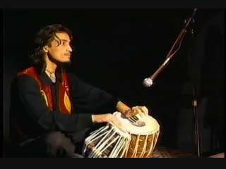 Leila Forouhar - Janomeh (Zim Zim) - لیلا فروهر - جانومه زیم زیم.mp4