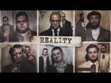 PIEM x OXXXYMIRON x J. MAKONNEN x DINAST x LETAI x PALMDROPOV REALITY Music Culture Rap