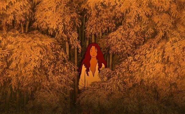 10 взрослых мультфильмов, от которых невозможно оторваться Мультфильмы могут не хуже обычных фильмов передать и глубину, и философию, и накал страстей, а главное — смотреть их интересно в любом