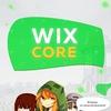 WixCore.ru Просто сервера Minecraft.