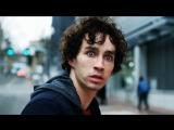 Логово Монстра (2018) Full #HD 1080 полный фильм смотреть полностью онлайн бесплатно в хорошем качестве дублированный iTunes 720