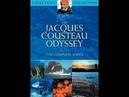 1987 Маркизские острова Горы выходящие из моря Подводная одиссея команды Кусто
