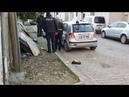 Kuyumcuyu soyan soyguncu vatandaşlar tarafından kıskıvrak yakalandı