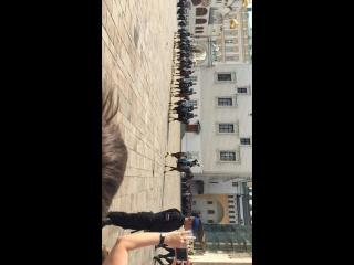 Женя Макаров — Live