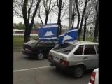 День Возрождения Балкарского Народа!