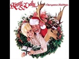 Kenny Rogers &amp Dolly Parton - Christmas Without You (Remastered)