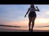 Elderbrook Capricorn (JONVS &amp Eugene Star Remix) 2018
