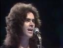 Three Dog Night - One Man Band (Live TV 72)