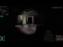 GamePlayerRUS Прохождение S T A L K E R Тень Чернобыля Часть 5 ЛАБОРАТОРИЯ Х 18
