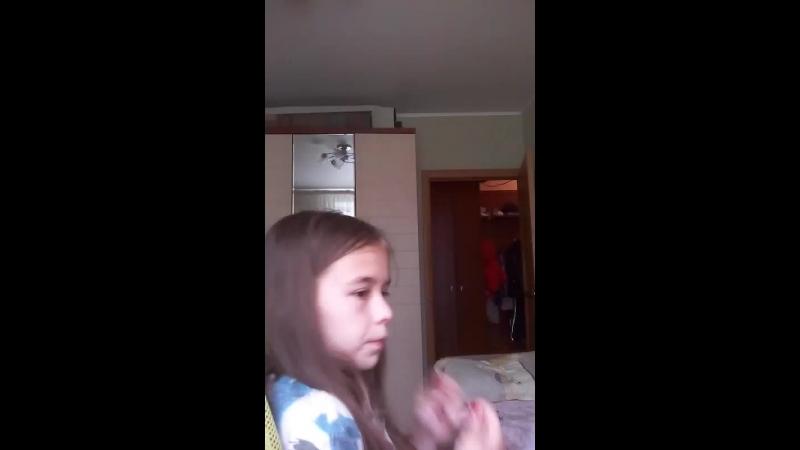 Софи Зая - Live