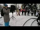 Митинг.2 часть. Люберцы против мусоросборников для Севера России
