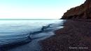 Море, звуки, шум, волн, прибой, морской бриз, волны, релакс, медитация