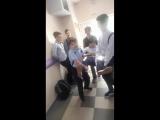 Азиаток насилуют в школе 3 (БДСМ, 21+, на лицо, гей)