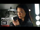 Marvel's Agents of SHIELD 5x14 Promo The Devil Complex HD Season 5 Episode 14 Promo