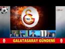 Futbol Meydanı 27 Eylül 2018 Galatasaray, Fenerbahçe, Beşiktaş
