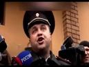 Кокорина и Мамаева могут объявить в федеральный розыск