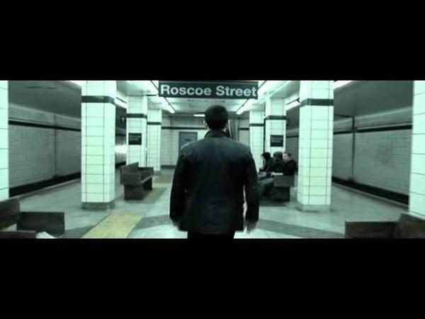 SMIt arts - Max Payne (Вот таким макаром я и увидел киноленту про Макса Пэйна)