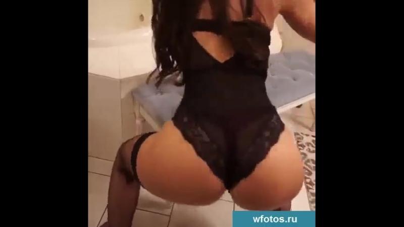 волшебный минет (sex porno порно секс anal анал трах домашнее)
