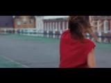 Vintage Culture, Adam K - Pour Over (Extended Mix) (Video Edit)