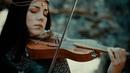 Divinity: Original Sin 2 Soundtrack - Violin Harp Cover by VioDance