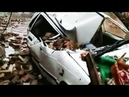 ПРИРОДНЫЕ КАТАКЛИЗМЫ 2019 30 ЗЕМЛЕТРЯСЕНИЕ ШТОРМ ГРАД ТОРНАДО EARTHQUAKE STORM HAIL TORNADO