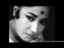 Ajeeb Dastan Hai Yeh, индийский фильм Dil Apna Aur Preet Parai (1960)