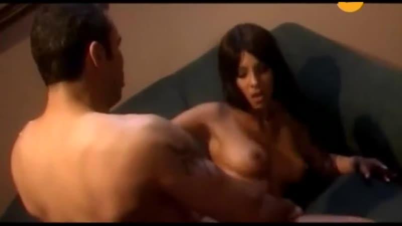 Фильм Милашка секс 18 pron porno sex anal oral минет орал анал ланьет куни жесткое отодрал brazzers сношает сношаются отлизал