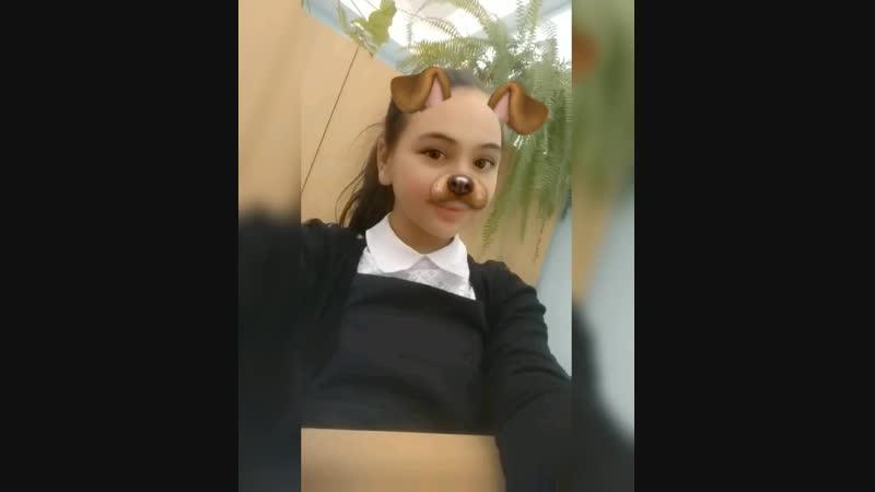 Video_2019_02_01_20_05_32.mp4