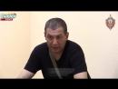 СБУ устроила террор сестре жителя ЛНР, чтобы вытащить его для принудительной вербовки