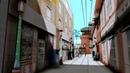 Маппинг в SAMP   Экстерьер нового района Little Tokyo