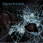 Dream Theater альбом Paralyzed