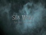 Sea Wolf x5 PVE
