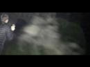 В Британии сняли на видео призрачных всадников