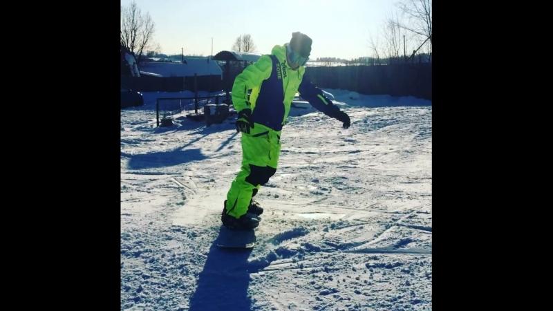 Походка сноубордистов 🤣🤣🤣😍🏂🏂🏂