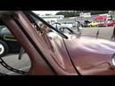 1965 VW Beetle / Bug Rat Rod / Hot Rod