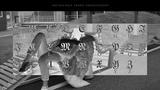 WBT - No more Bih Рэп Vолна