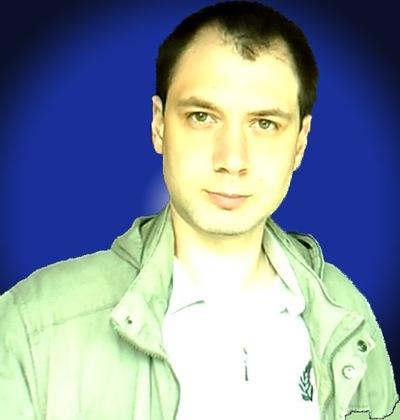 Владимир Кончиков