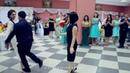Ракета Адыгского танца Кабехов Адыгея