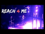 En Vogue - Reach 4 Me (LIVE - Frankfurt, Germany)