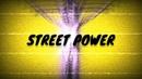 Ho99o9 (Horror) - Street Power (Lyric Video)