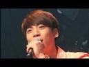 [FANCAM] 120419 Jjong's Automatic Chair Problem YOUR NAME ㅎㅅㅎ♥ | Mini Fanmeet