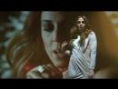 Melanie C - Think About It (7th Heaven Radio Edit)