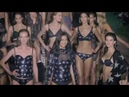 "Intimissimi Show 2018 - ""Enchanted Forest"""