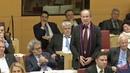 🤬Raimund Swoboda (AfD) im bayer. Landtag: Warum beleidigen sie mich als Extremisten? 🤬