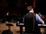 Martin &amp Sabine Pyrker - Boogie