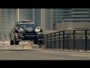 Арабский дрифт в Дубае Serhat Durmus le calin Кен Блок ~La Câlin город Дубай центр ОАЭ арабы красивое видео