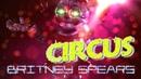 [SHORT/SFM] Circus - Britney Spears