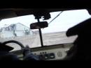 ⚡ Донбасс 2014- Гиви, Моторола и встречайте Передовой Ополчения - Донецк Аеропорт