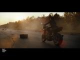 Трейлер к фильму «ТОЛЬКО НЕ ОНИ»