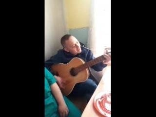 Vladislav Kochurov - Live